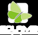 logotipo Solamb.png