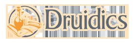 logo Druidics.png