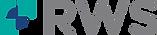 Logo Moravia.png