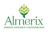 LogotipoAlmerix-01.jpg