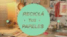 recicla papeles.jpg