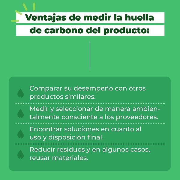 HC Producto - Infografia.jpeg