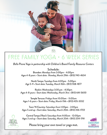 free family yoga event FINAL 2021@72x.pn