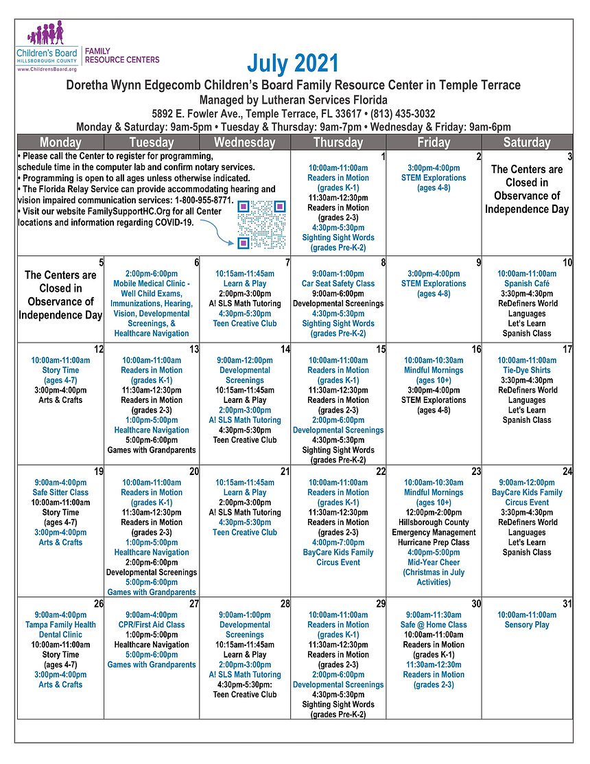 TT-July2021 Eng. Calendar-1.jpg
