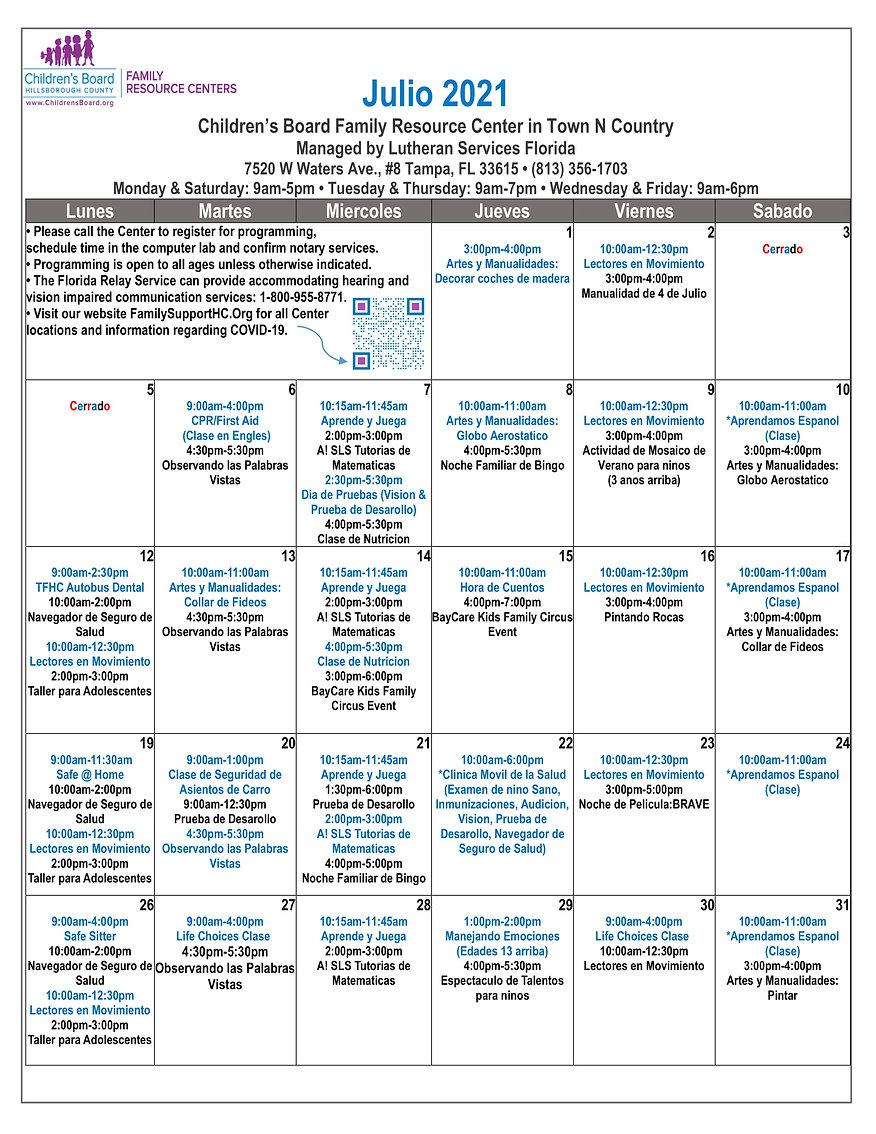 TNC-July2021 SPA. Calendar-1.jpg