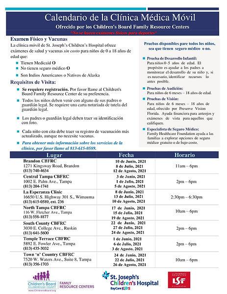 MMC Combined Schedule.Jun-Aug 2021-2.jpg