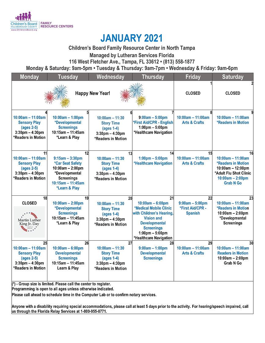 NT-Jan. Eng. 2021 Calendar (1)-1.jpg