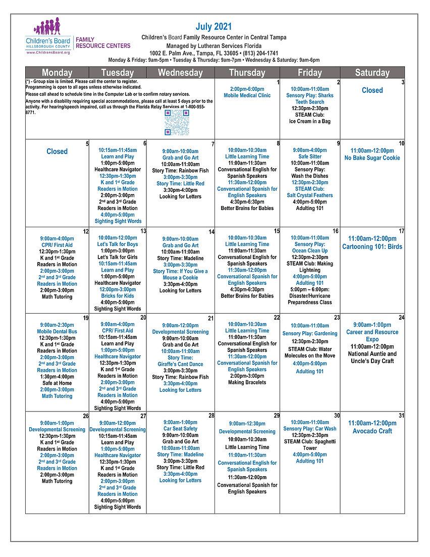 CT- July. Eng. 2021 Calendar-1.jpg