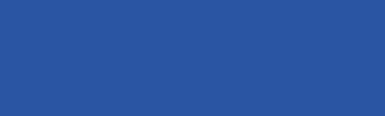 ALS_Logo_Blue_Horizontal_-no_background-