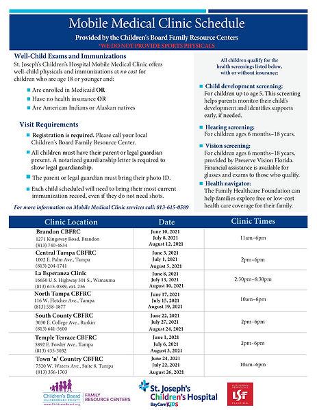MMC Combined Schedule.Jun-Aug 2021-1.jpg