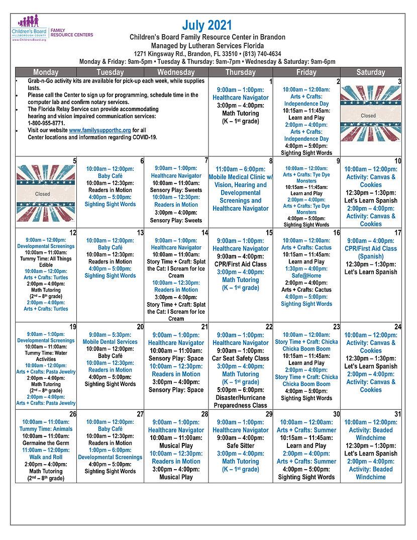 BR-July Eng. 2021 Calendar (1)-1.jpg