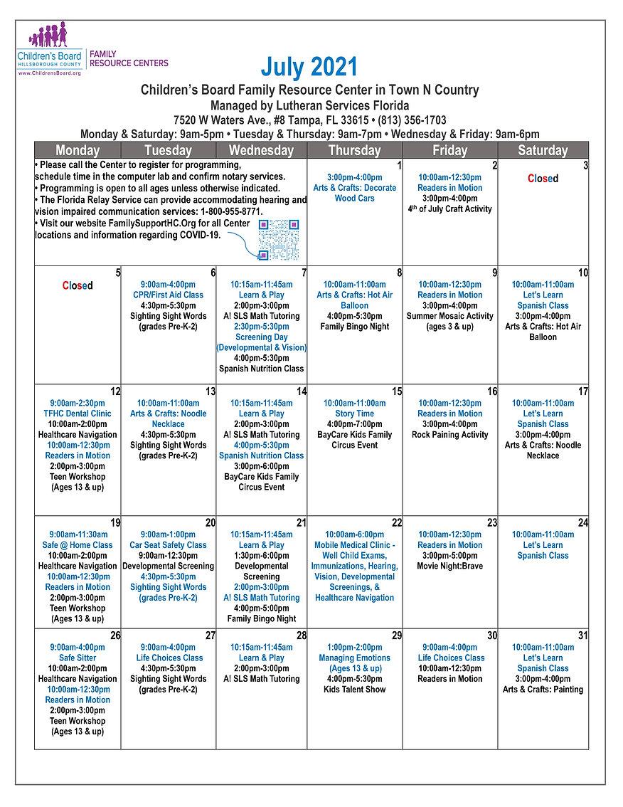 TNC-July2021 Eng. Calendar-1.jpg