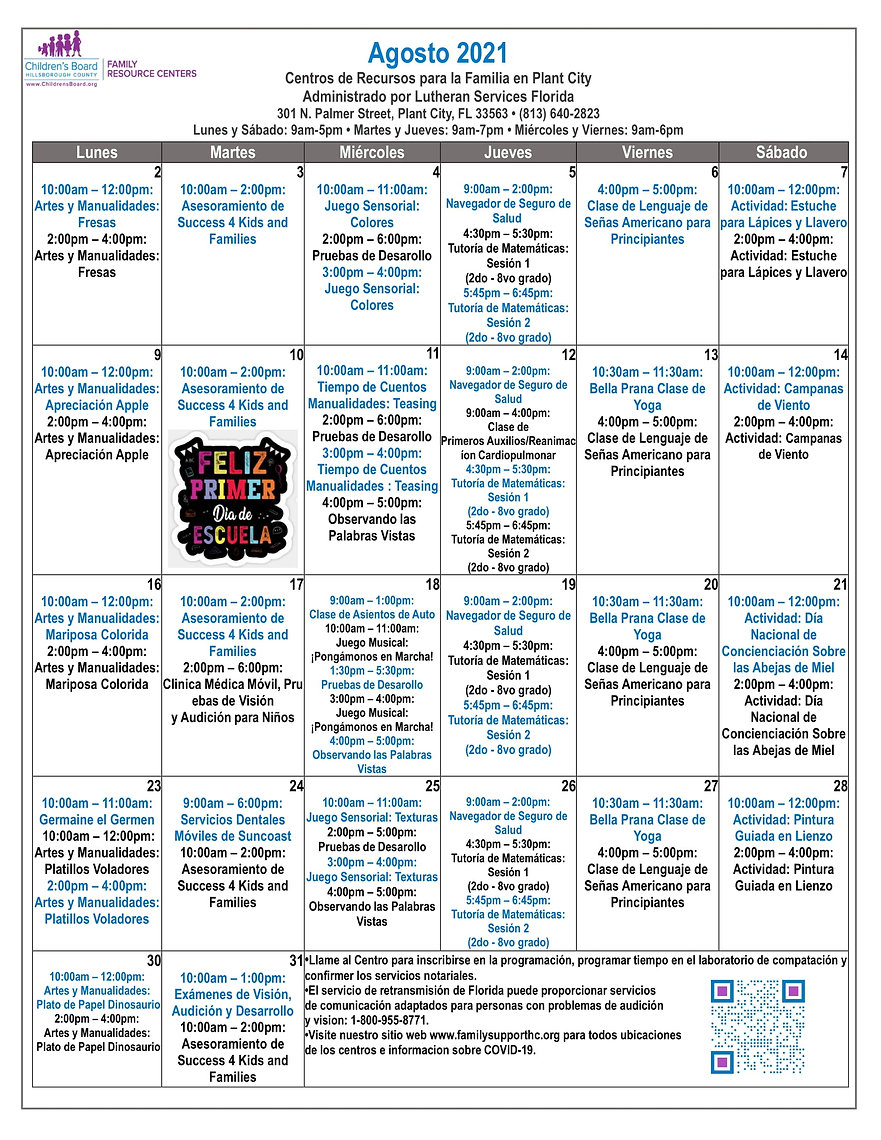 PC-August Span. 2021 Calendar-1.jpg