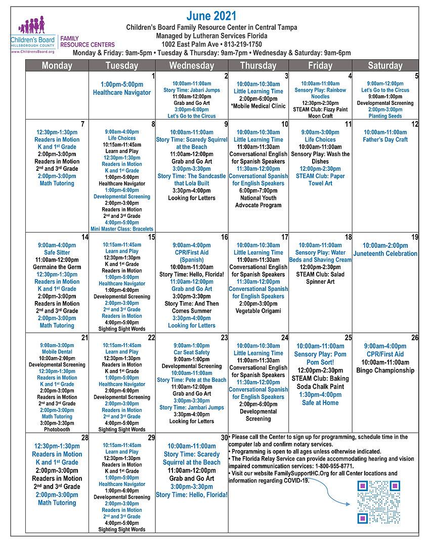 Blank-June2021 Eng. Calendar (1)-1.jpg