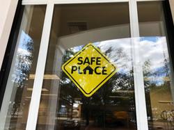 safe place1 (1)