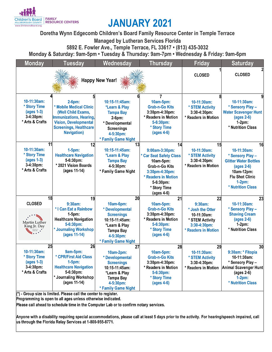 TT-Jan.2021 Calendar English (1) (1)-1.j