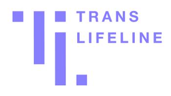 Translifeline.png