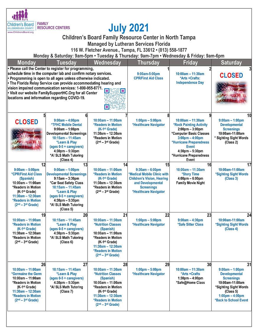 NT-July2021 Eng. Calendar REV (1)-1.jpg