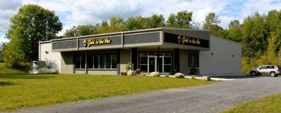 Brockville On Training Center