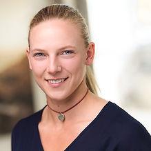 Dr. Kate Schertzer.jpg