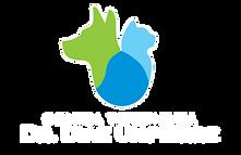 DrDiazUmpierre-Logo-01_edited.png