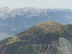 300px-Luftbild_Patscherkofel.jpg