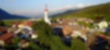 Bildschirmfoto 2019-05-09 um 19.32.37_be