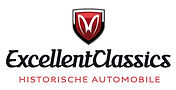 ExcellentClassics_Logo_04_11_2014_rgb_be