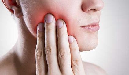dolor dental.jpg