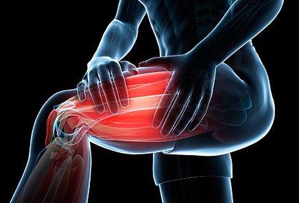 espasmos musculares.jpg