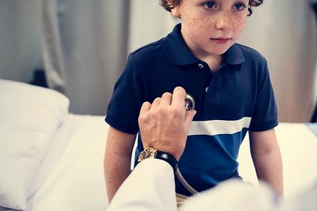 niño medico (1).png
