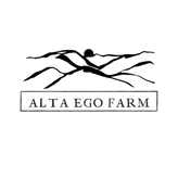 Shakespeare Logo - Black (1).png