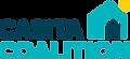Casita Coalition logo 8.21.20 150dpi.png