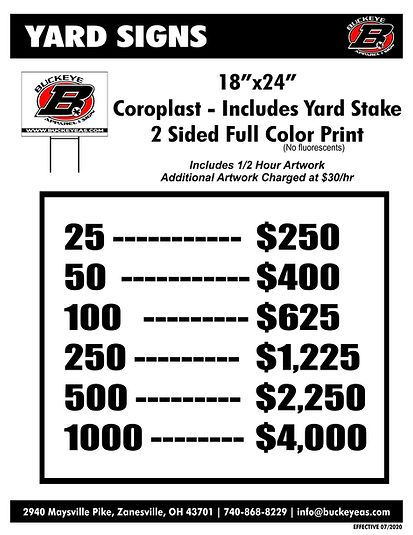 pricing yard signs 2020.jpg