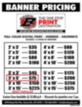 Pricing Banner 2020.jpg