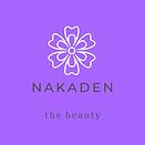 NAKADEN (1).png