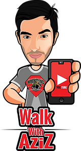 WALK WITH AZIZ (1).png