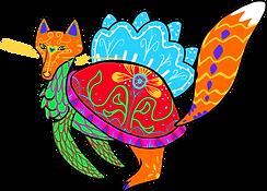 Fox-NEON-MIA (1).png