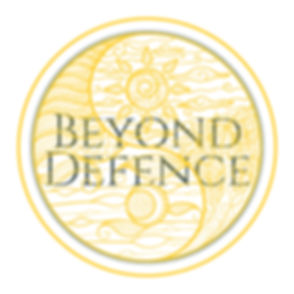 ByD_Logo_gold_Book.jpg