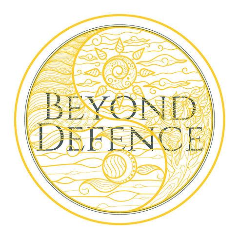 ByD_Logo_gold_Book.jpg