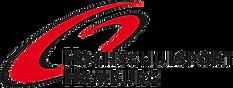 Hochschulsport-hh-logo copy.png