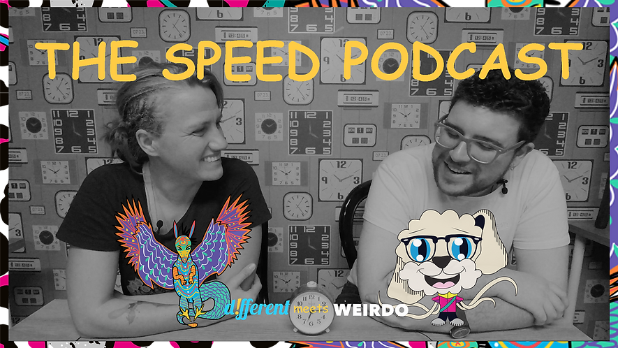 The Speed Podcast_PROFILE-Final.png