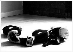 BoxingGear_edited.jpg