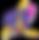 d_Logo_MvL.png