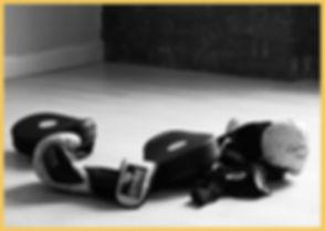 BoxingGear.jpg