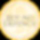 BYD-LOGO-TransWhite.png