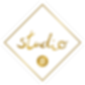 Friseur-Studio-B-Sandesneben-logo-landin