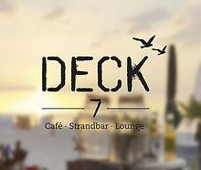logo_deck7.jpg