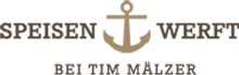 SW_Logo_Neu_FEB_2015.png