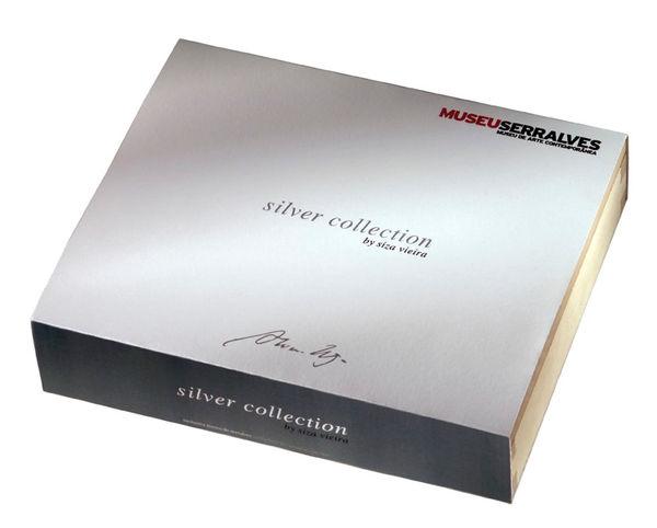Silver fechada copy.jpg